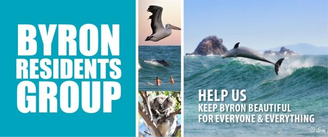Byron banners web 0312145