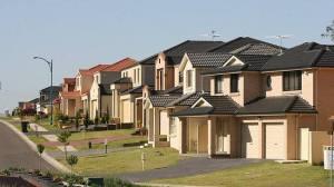 suburbia 2