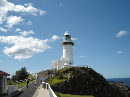 byron-bay-lighthouse-2
