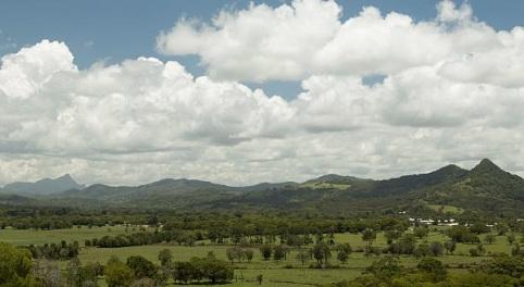 mullum farmscape.jpg